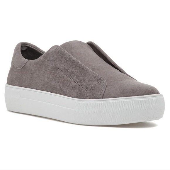 J/SLIDES Shoes | Sale Jslides Alara